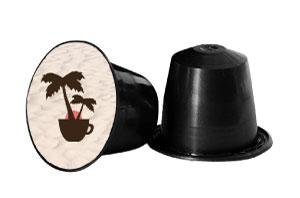 capsule Nespresso compatibili monza