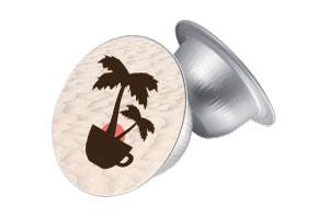 capsule Bialetti compatibili monza